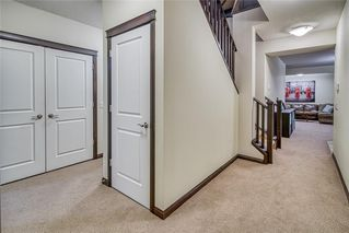 Photo 38: 278 CRANLEIGH Place SE in Calgary: Cranston Detached for sale : MLS®# C4295663