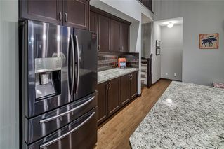 Photo 12: 278 CRANLEIGH Place SE in Calgary: Cranston Detached for sale : MLS®# C4295663