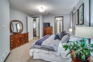 Photo 18: 278 CRANLEIGH Place SE in Calgary: Cranston Detached for sale : MLS®# C4295663