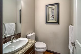 Photo 23: 278 CRANLEIGH Place SE in Calgary: Cranston Detached for sale : MLS®# C4295663