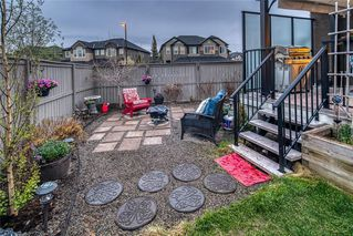 Photo 47: 278 CRANLEIGH Place SE in Calgary: Cranston Detached for sale : MLS®# C4295663