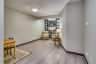 Photo 41: 278 CRANLEIGH Place SE in Calgary: Cranston Detached for sale : MLS®# C4295663