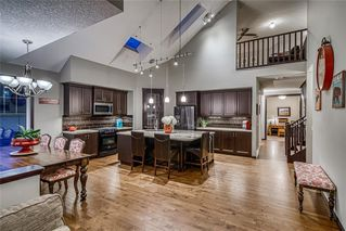 Photo 13: 278 CRANLEIGH Place SE in Calgary: Cranston Detached for sale : MLS®# C4295663