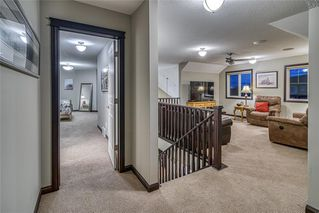 Photo 28: 278 CRANLEIGH Place SE in Calgary: Cranston Detached for sale : MLS®# C4295663