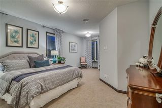 Photo 16: 278 CRANLEIGH Place SE in Calgary: Cranston Detached for sale : MLS®# C4295663