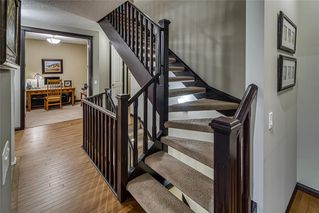 Photo 24: 278 CRANLEIGH Place SE in Calgary: Cranston Detached for sale : MLS®# C4295663
