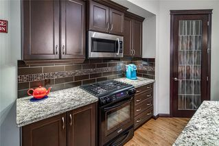 Photo 11: 278 CRANLEIGH Place SE in Calgary: Cranston Detached for sale : MLS®# C4295663