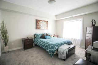 Photo 12: 215 80 Philip Lee Drive in Winnipeg: Crocus Meadows Condominium for sale (3K)  : MLS®# 202012317