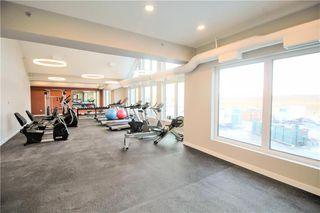 Photo 23: 215 80 Philip Lee Drive in Winnipeg: Crocus Meadows Condominium for sale (3K)  : MLS®# 202012317