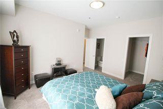Photo 14: 215 80 Philip Lee Drive in Winnipeg: Crocus Meadows Condominium for sale (3K)  : MLS®# 202012317