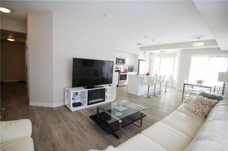 Photo 5: 215 80 Philip Lee Drive in Winnipeg: Crocus Meadows Condominium for sale (3K)  : MLS®# 202012317