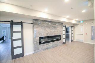 Photo 32: 215 80 Philip Lee Drive in Winnipeg: Crocus Meadows Condominium for sale (3K)  : MLS®# 202012317