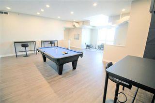 Photo 24: 215 80 Philip Lee Drive in Winnipeg: Crocus Meadows Condominium for sale (3K)  : MLS®# 202012317