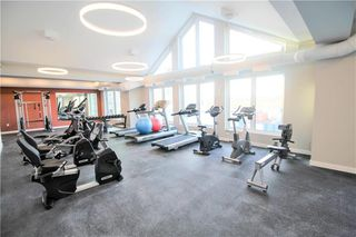 Photo 20: 215 80 Philip Lee Drive in Winnipeg: Crocus Meadows Condominium for sale (3K)  : MLS®# 202012317