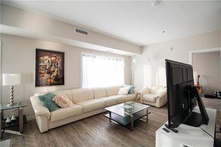 Photo 4: 215 80 Philip Lee Drive in Winnipeg: Crocus Meadows Condominium for sale (3K)  : MLS®# 202012317