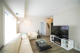 Photo 3: 215 80 Philip Lee Drive in Winnipeg: Crocus Meadows Condominium for sale (3K)  : MLS®# 202012317