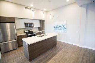 Photo 29: 215 80 Philip Lee Drive in Winnipeg: Crocus Meadows Condominium for sale (3K)  : MLS®# 202012317