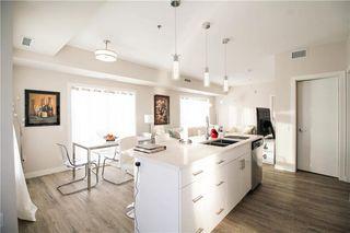 Photo 8: 215 80 Philip Lee Drive in Winnipeg: Crocus Meadows Condominium for sale (3K)  : MLS®# 202012317
