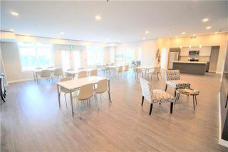 Photo 26: 215 80 Philip Lee Drive in Winnipeg: Crocus Meadows Condominium for sale (3K)  : MLS®# 202012317