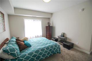 Photo 13: 215 80 Philip Lee Drive in Winnipeg: Crocus Meadows Condominium for sale (3K)  : MLS®# 202012317