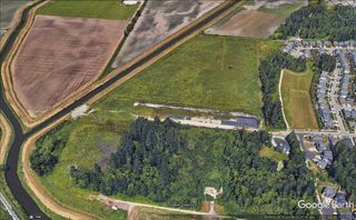 Photo 2: 16055 60 Avenue in Surrey: Cloverdale BC Agri-Business for sale (Cloverdale)  : MLS®# C8032490