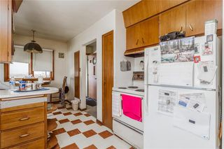 Photo 17: 2020 36 Avenue SW in Calgary: Altadore Detached for sale : MLS®# C4301792