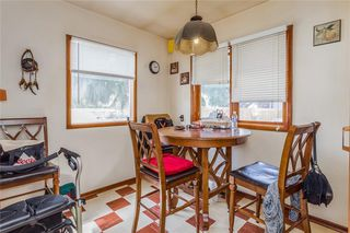 Photo 15: 2020 36 Avenue SW in Calgary: Altadore Detached for sale : MLS®# C4301792