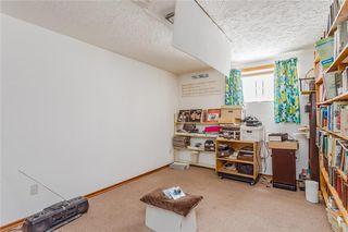 Photo 22: 2020 36 Avenue SW in Calgary: Altadore Detached for sale : MLS®# C4301792
