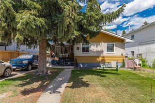 Photo 4: 2020 36 Avenue SW in Calgary: Altadore Detached for sale : MLS®# C4301792