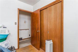 Photo 9: 2020 36 Avenue SW in Calgary: Altadore Detached for sale : MLS®# C4301792