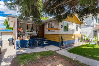 Photo 32: 2020 36 Avenue SW in Calgary: Altadore Detached for sale : MLS®# C4301792