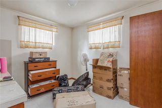 Photo 19: 2020 36 Avenue SW in Calgary: Altadore Detached for sale : MLS®# C4301792