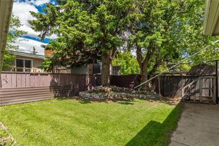 Photo 24: 2020 36 Avenue SW in Calgary: Altadore Detached for sale : MLS®# C4301792