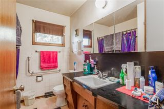 Photo 12: 2020 36 Avenue SW in Calgary: Altadore Detached for sale : MLS®# C4301792