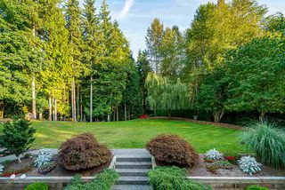 "Photo 16: 12650 261 Street in Maple Ridge: Websters Corners House for sale in ""Whispering Falls"" : MLS®# R2469442"