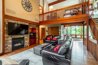 "Photo 7: 12650 261 Street in Maple Ridge: Websters Corners House for sale in ""Whispering Falls"" : MLS®# R2469442"