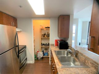 """Photo 6: 1702 789 DRAKE Street in Vancouver: Downtown VW Condo for sale in """"CENTURY TOWER"""" (Vancouver West)  : MLS®# R2471866"""