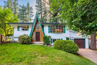 Main Photo: 34737 ARDEN Drive in Abbotsford: Abbotsford East House for sale : MLS®# R2475415