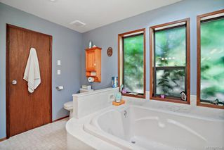 Photo 30: 257 Dutnall Rd in : Me Albert Head House for sale (Metchosin)  : MLS®# 845694