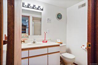 Photo 39: 257 Dutnall Rd in : Me Albert Head House for sale (Metchosin)  : MLS®# 845694