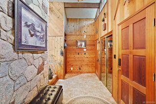 Photo 41: 257 Dutnall Rd in : Me Albert Head House for sale (Metchosin)  : MLS®# 845694