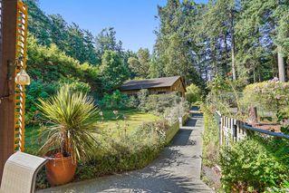 Photo 13: 257 Dutnall Rd in : Me Albert Head House for sale (Metchosin)  : MLS®# 845694
