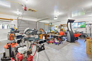 Photo 48: 257 Dutnall Rd in : Me Albert Head House for sale (Metchosin)  : MLS®# 845694