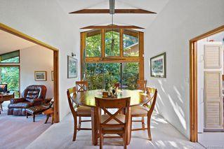 Photo 22: 257 Dutnall Rd in : Me Albert Head House for sale (Metchosin)  : MLS®# 845694