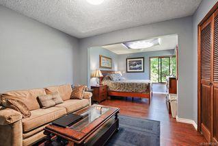 Photo 35: 257 Dutnall Rd in : Me Albert Head House for sale (Metchosin)  : MLS®# 845694