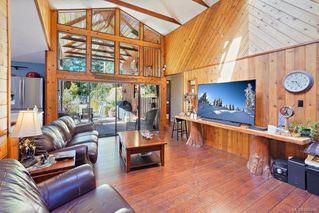 Photo 6: 257 Dutnall Rd in : Me Albert Head House for sale (Metchosin)  : MLS®# 845694