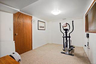 Photo 38: 257 Dutnall Rd in : Me Albert Head House for sale (Metchosin)  : MLS®# 845694