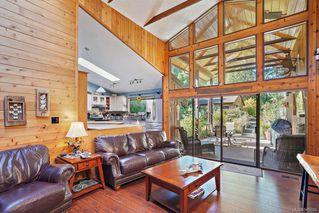 Photo 7: 257 Dutnall Rd in : Me Albert Head House for sale (Metchosin)  : MLS®# 845694