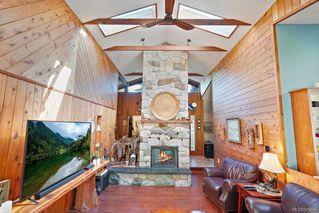 Photo 5: 257 Dutnall Rd in : Me Albert Head House for sale (Metchosin)  : MLS®# 845694