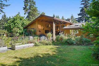 Photo 44: 257 Dutnall Rd in : Me Albert Head House for sale (Metchosin)  : MLS®# 845694